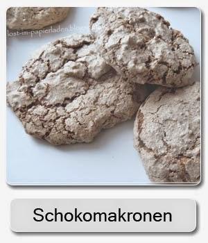 http://lost-im-papierladen.blogspot.de/2012/12/eine-back-odyssee-oder-dreierlei.html