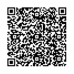 Use your mobile device to scan to subscribe