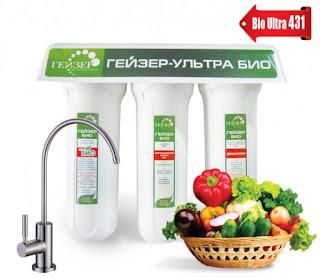 Nên mua sản phẩm máy lọc nước nào hiện nay
