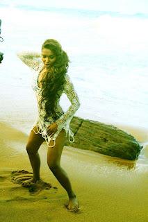 natasha rathnayake singer