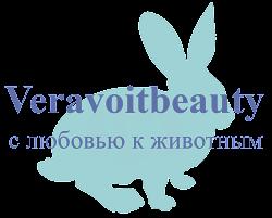 Мой блог о красоте