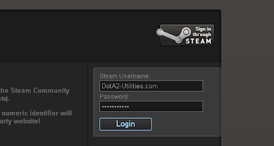 dota 2 beta signup starts grab your beta accounts now dota
