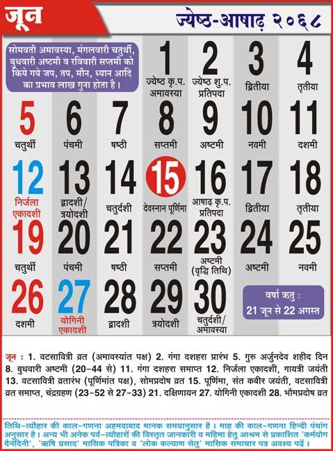 Hindu Calendar June : Simha rasi horoscope june month upcomingcarshq