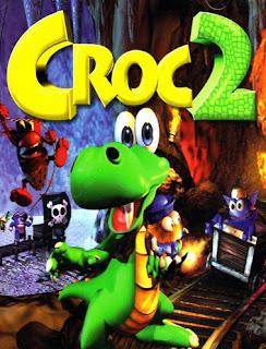 http://www.softwaresvilla.com/2015/06/croc-2-pc-game-download-free.html