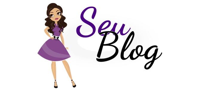 Blog Teste Arrojada