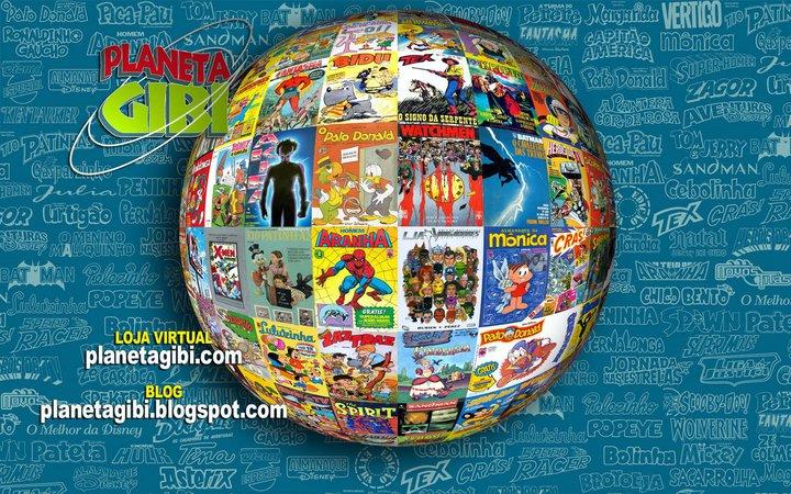 http://4.bp.blogspot.com/-pvblM8bm-E4/T1mbuJQU6cI/AAAAAAAA6KA/sjU0-RE2d50/s1600/planeta%2Bgibi.jpg