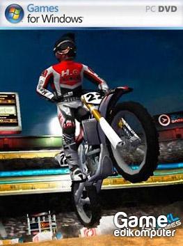 Free download 2XL Supercross