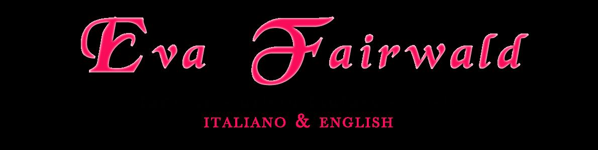 Eva Fairwald