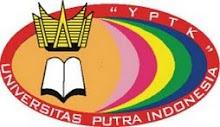 UPI YPTK Padang