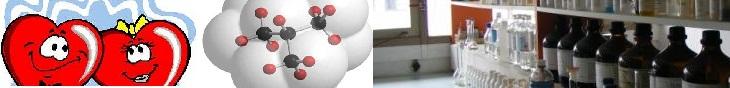 Materi kimia SMA dibahas dengan bahasa mudah, interaktif dan menyenangkan
