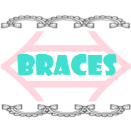 My Braces Progress