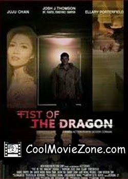 Fist of the Dragon (2014)