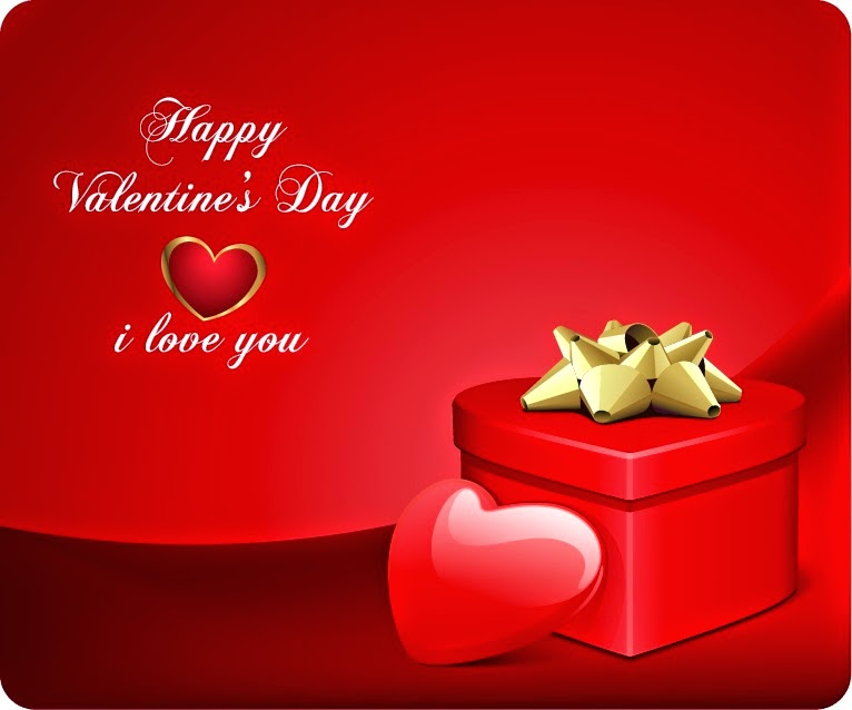 New Facebook Happy Valentines Day greeting cards – Valentine Cards for Facebook