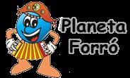 Planeta Forró