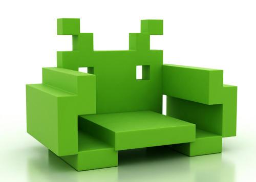01-Chairs-St-Patrick-Day-17-03-Irish