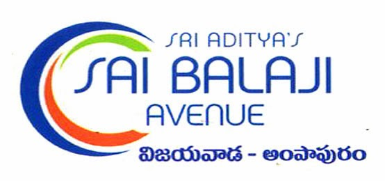 Sai Balaji Avenue