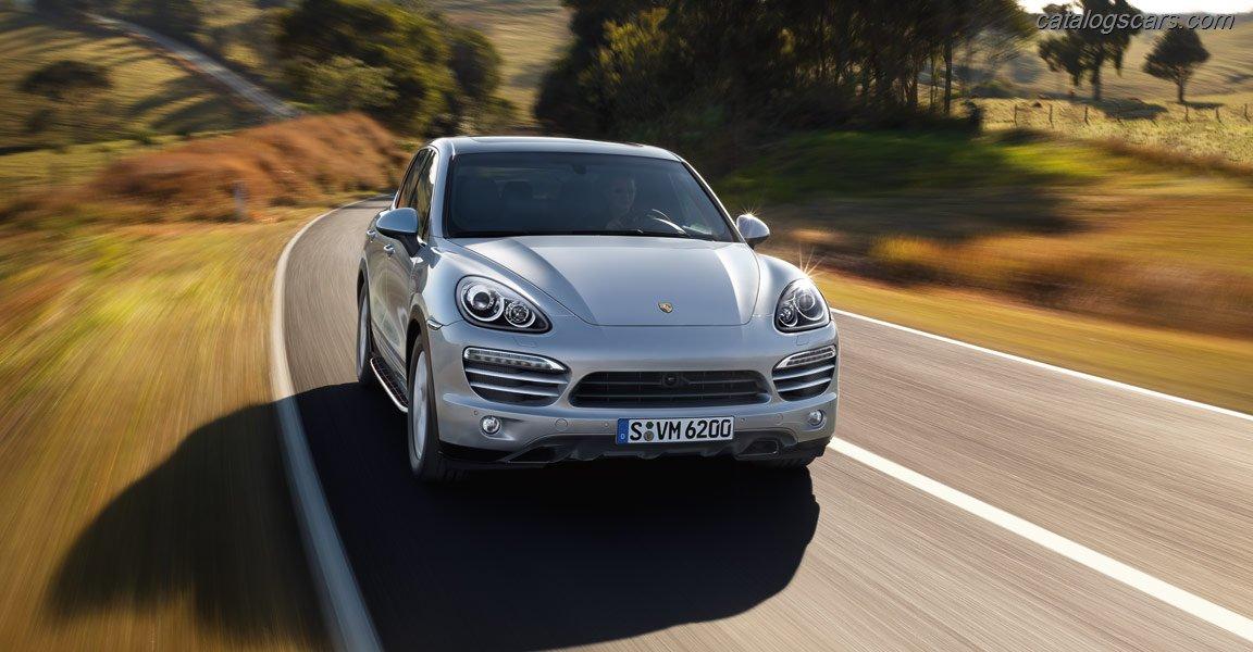 صور سيارة بورش كايين 2015 - اجمل خلفيات صور عربية بورش كايين 2015 - Porsche cayenne Photos Porsche-cayenne-2011-01.jpg