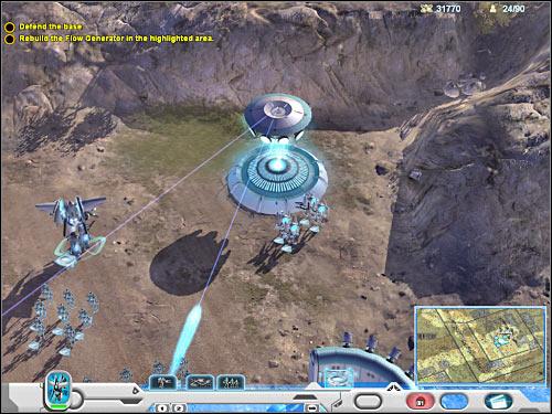 Strogg Slipgate  QuakeWiki  Fandom powered by Wikia