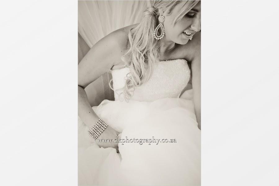 DK Photography Slideshow-1379 Tania & Josh's Wedding in Kirstenbosch Botanical Garden  Cape Town Wedding photographer