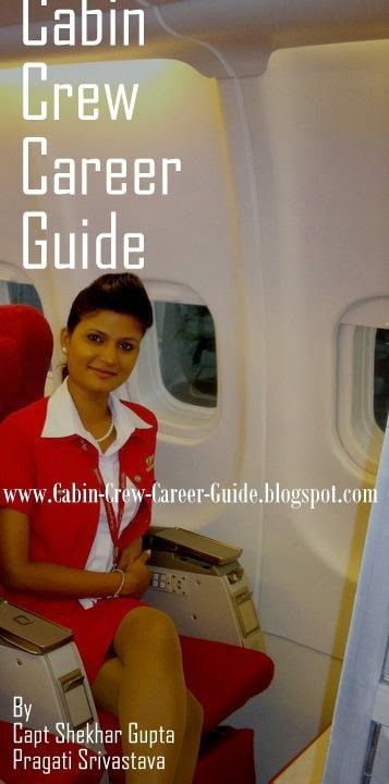 www.Cabin-Crew-Career-Guide.blogspot.com