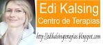 Edi Kalsing - Centro de Terapias
