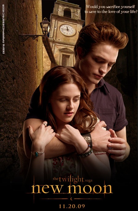 twilight saga new moon movie download movie release dates