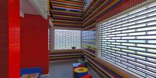 desain-model-bangunan-rumah-tinggal-lego-house