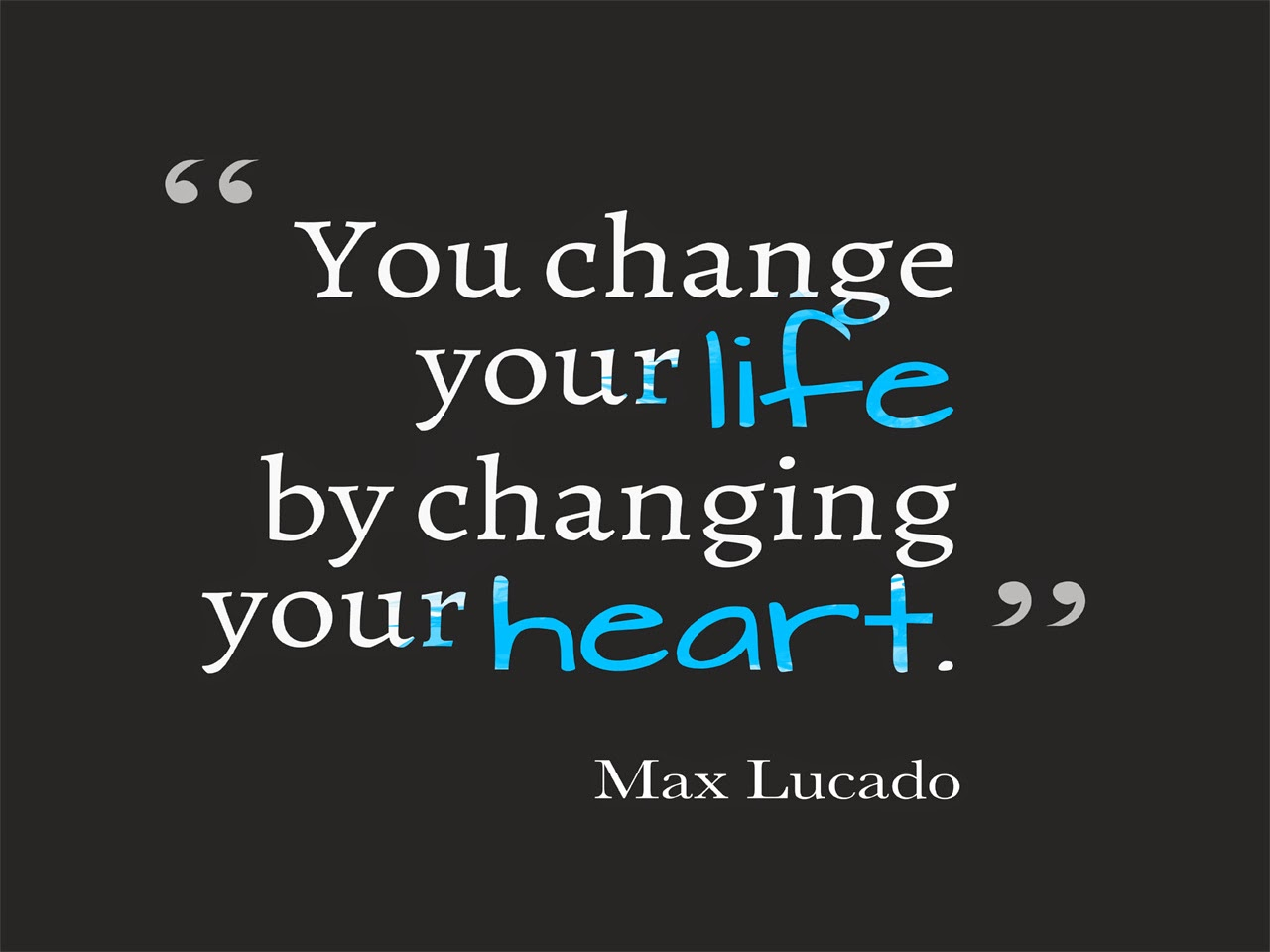 Life Changing Quotes By Famous People Poetry Likers