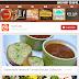 تطبيق يوتيوب لهواتف اندرويد - تطبيقات اندرويد مجانيه