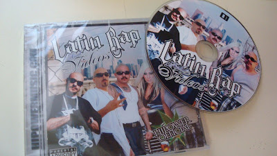 VA-Hi_Power_Records_Presents-Latin_Rap_And_Videos-2011-CR
