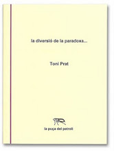 nou llibre de POESIA VISUAL