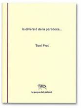 nou llibre de POESIA VISUAL