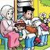 Tips Menjadi Anak Yang Berbakti
