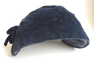 шляпка,  monkey, toy , knitting, symbol of the year , horoscope , fashion hat , коллекция, шляпки, ретро, ретро-стиль, шляпы 40-х годов, шляпки, 50-х годов, мода 40-х годов, раритет