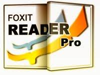 برنامج قراءة الكتب الالكترونية اخر اصدار