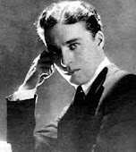 Charles Chaplin