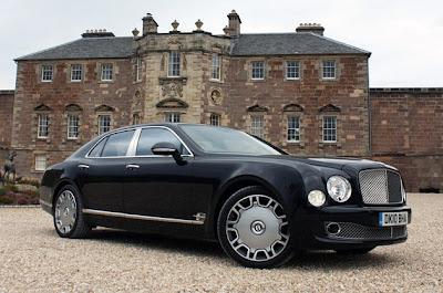 bentley sports car - luxury sport cars