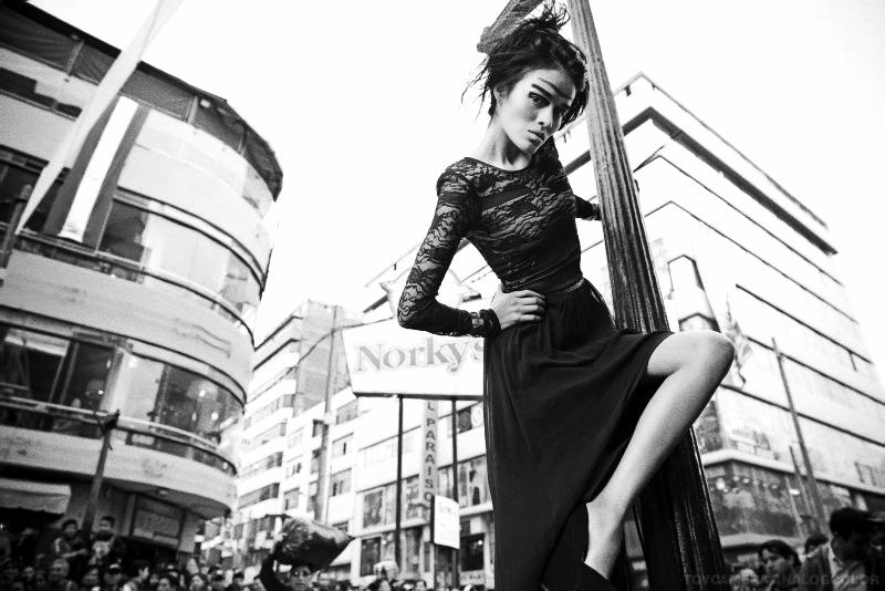 imagenes de la ropa que esta de moda - Tendencias Otoño/Invierno 2015-2016 Ropa y accesorios