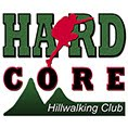 Hard Core Hillwalking Club | Millstreet, Co Cork, Ireland