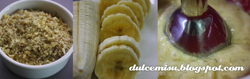 cupcake Dulcemisu reposteria creativa