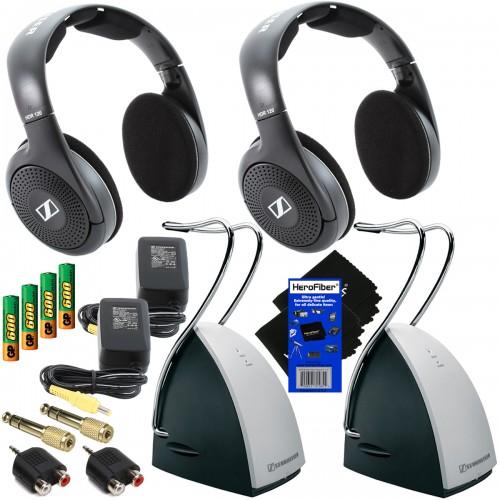 Amazon coupons for headphones