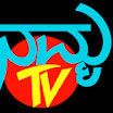 Watch Mangalore TV Namma TV Live online