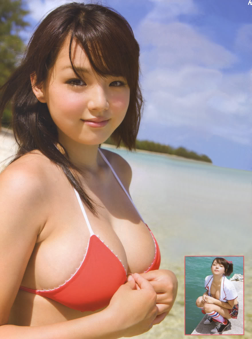 perfect body japanese women naked