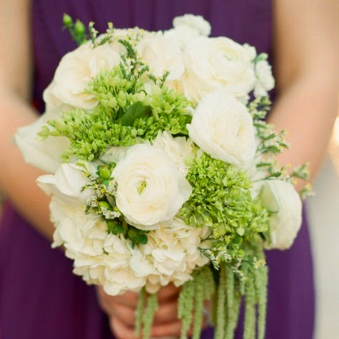 The Blooming Bride, DFW, Texas, Wedding Flowers