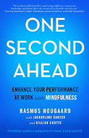 http://discover.halifaxpubliclibraries.ca/?q=title:one second ahead