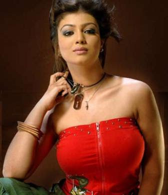 Ayesha Takia Latest Hot Wallpapers