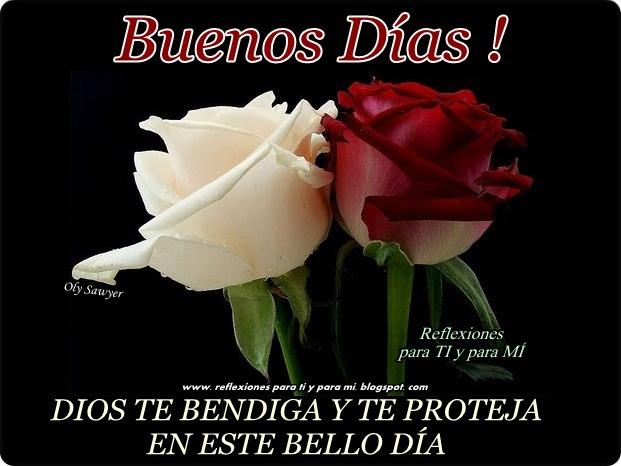 Amor Que Dios te Bendiga te Amo Días Que Dios te Bendiga