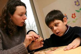 autism parenting tips pict