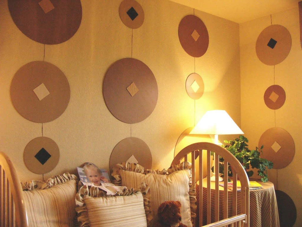 Amazing Design Of Nursery Colors Fabulous