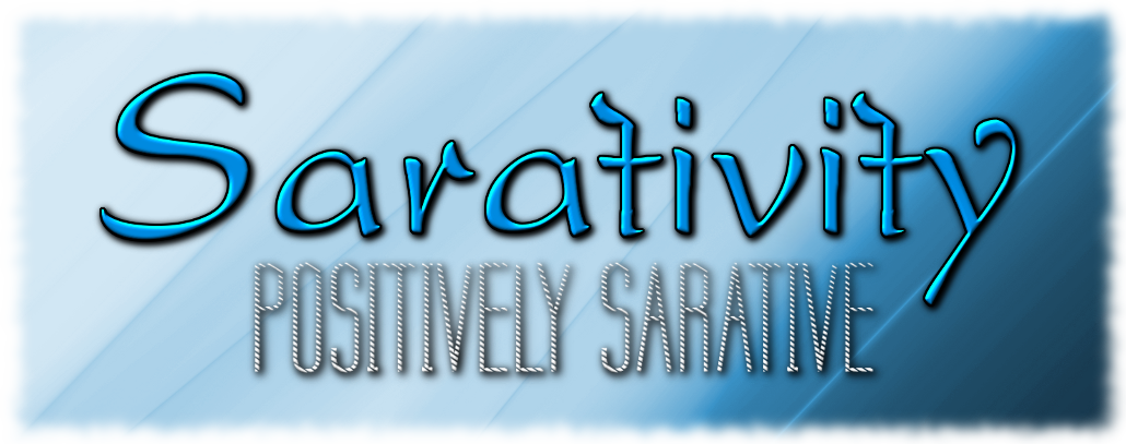 Sarativity